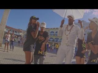 EL MICHA  Oye Tu Si Suena (Official Video by Freddy Loons) Cubaton 2017 2018, Reggaeton Cubano