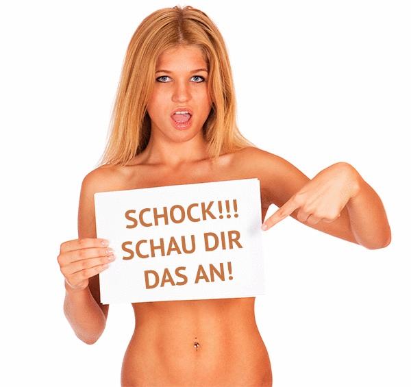 free full schwarz ebenholz porno