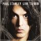Paul Stanley - Live To Win (песня из серии South Park - Make Love Not Warcraft)