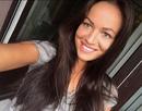 Личный фотоальбом Натали Серовой