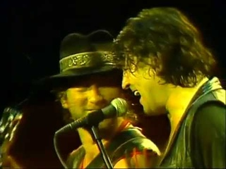 Deep Purple New Live Rare music compilation from 1984-2000