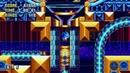 SONIC'S SPRING FINAL Sonic Mania 3 of 3 StudioPolis 1080p60