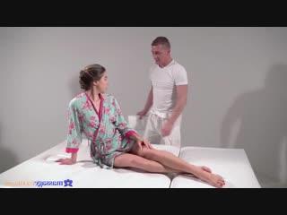 Paulina Soul Massage