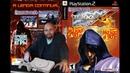 Sony Playstation 2 Tekken 4 Отличная игра моего детства от компании Namco Вячеслав