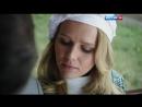 Нюта и Никола - Школьная любовь Анка с Молдаванки