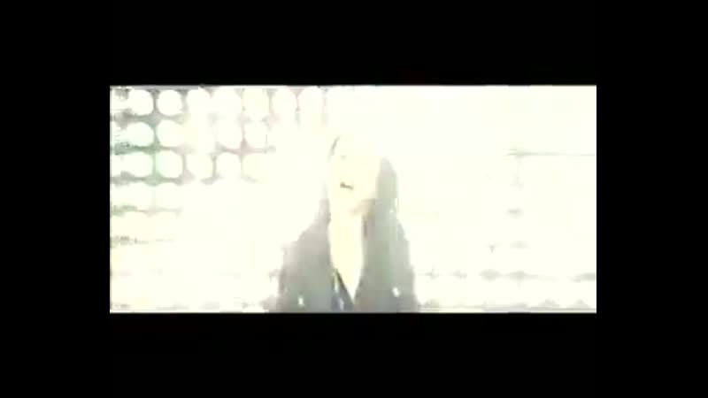 DOLORES ORIORDAN When we were young (official video) 0707