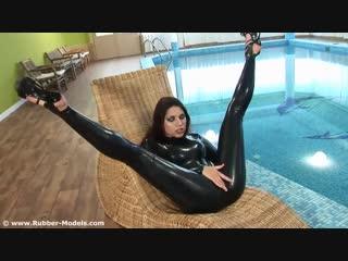 Latex Slut - Free Porn Videos