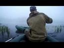 Рыбалка на спининг,Оз,Поддувальное