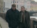 ➡ Агент национальной безопасности (1999) 1 Сезон, 8 -Серия.