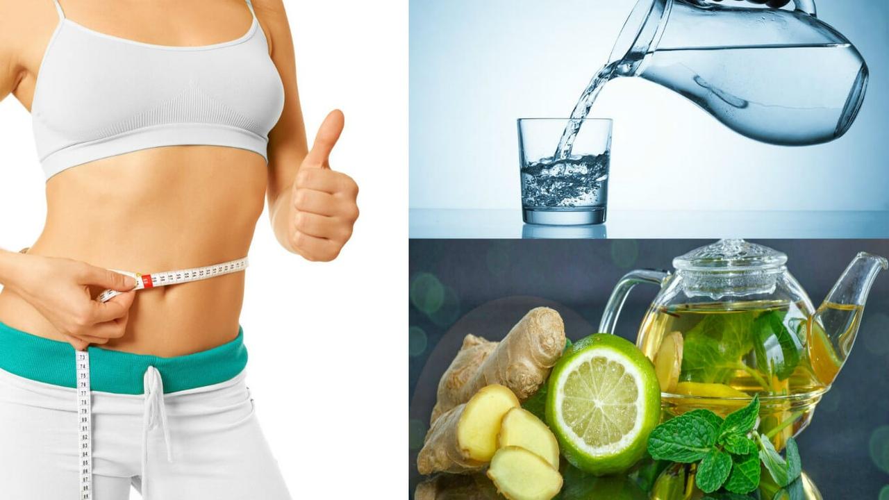 Как Реально Похудеть Без Вреда Для Здоровья. Худеем правильно: рекомендации диетологов