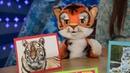 СПОКОЙНОЙ НОЧИ МАЛЫШИ Всемирный день дикой природы Фиксики Детские мультфильмы