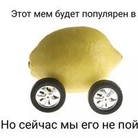 Мемы2к19