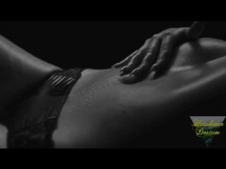 Mulle hawaiian breeze (music video 18)