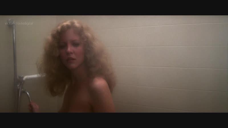 Nancy Allen Sex Nude