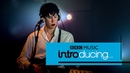 The Ninth Wave Reformation BBC Introducing Session