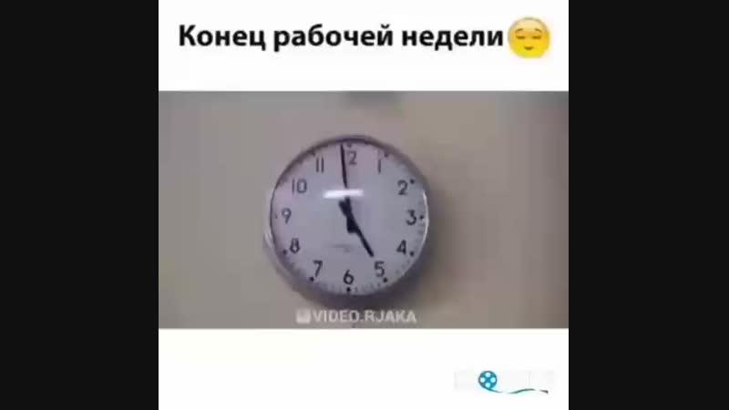 Video 67680c14524fe7883695d5c81ecf7f95