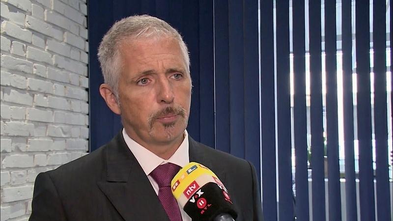 Dirk Müller über Machteliten Medien Morddrohungen bevorstehender Crash | Frubi TV