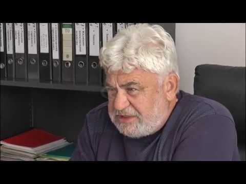 Проблемы жителей Славкурорта - 29.08.2019