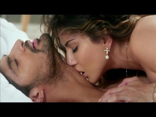Bollywood Hot Scenes ft. Sunny Leone Sunny Leone Hot Scenes Bollywood Double Meaning Dialogues