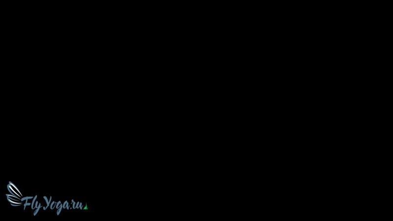 миллер танец лого.mp4