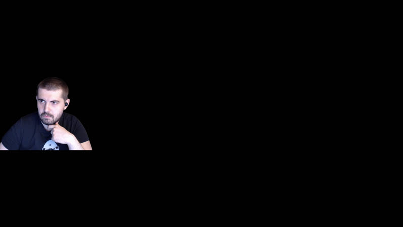 UMBRELA RP (NIGHT LIFE) Умный кардинал