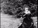 La dame de Monsoreau _ Графиня де Монсоро (1913)