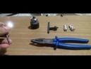 Como Adaptar Mandril 10mm para Furadeira Caseira