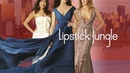 Lipstick Jungle, 2008–2009(1 сезон и начало 2 сезон)