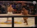 UFC 1 Gerard Gordeau Жерар Гордо vs Teila Tuli Тейла Тули