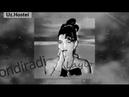 Laylo - Yondiradi (90x Arxiv Video)