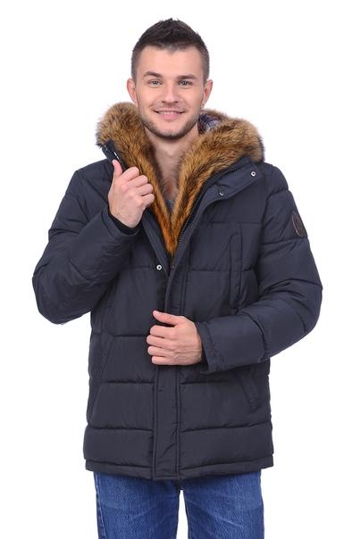 Куртка, 13 998 рублей