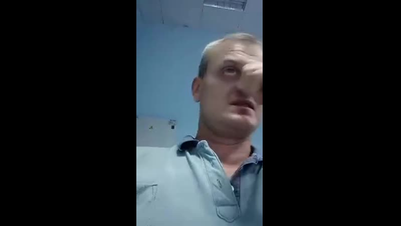 Ну що фізособі Пряме підтвердження власника реєстрів Росія