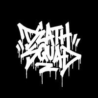 Логотип DEATHSQUAD
