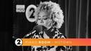 Emeli Sandé - Baby Love (The Supremes)