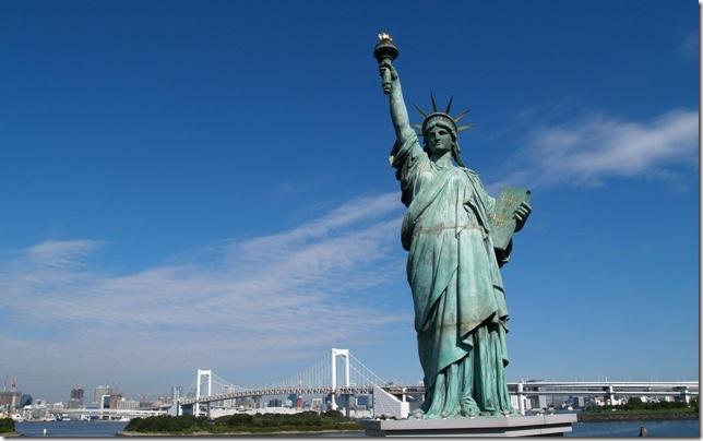 Что стоит посетить в Нью-Йорке, изображение №2