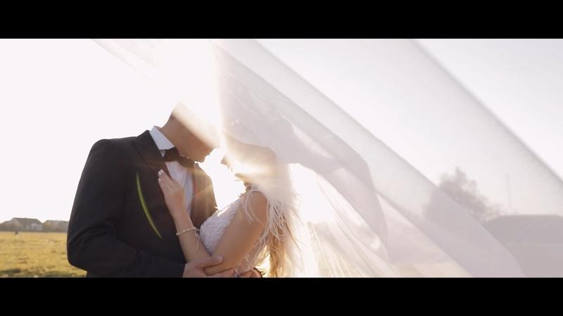 Зеник Діана. Wedding Highlights