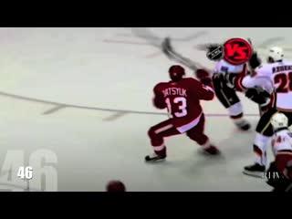 Pavel Datsyuk   50 Magic Plays   Humiliate NHL player