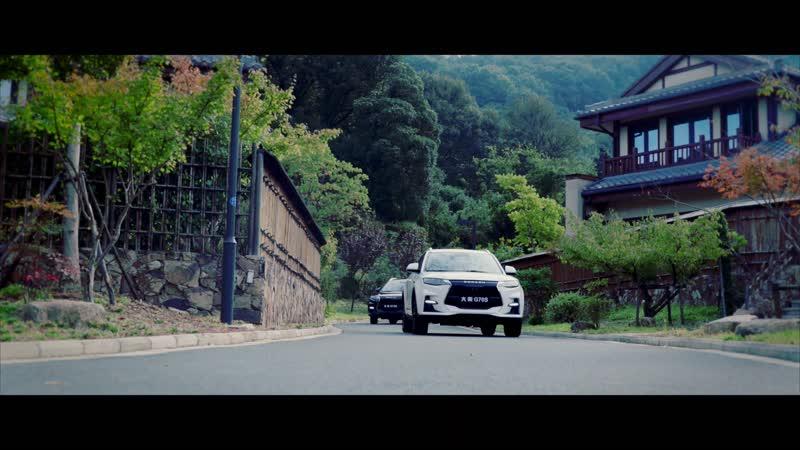 Китайская компания Dorcen Auto ищет дилеров и SKD партнеров в России. Сайт: www.dorcenauto.com Почта: dorcen_daria@mail.ru