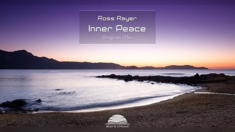 Ross Rayer - Inner Peace
