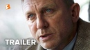 Knives Out Trailer 2 (2019)   Movieclips Trailers