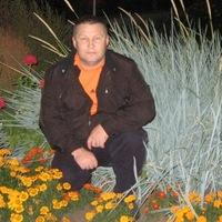 АлександрГоменюк