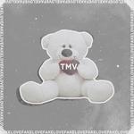 Tmv - Fake Love