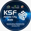 KSF Aktobe City 2019