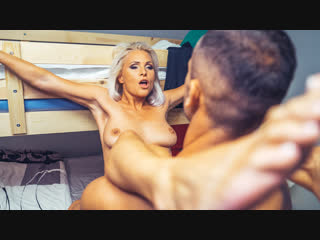 Kathy anderson [pornmir, порно вк, new porn vk, hd 1080, face fuck, spanking, pussy licking, pussy fingering, doggystyle]