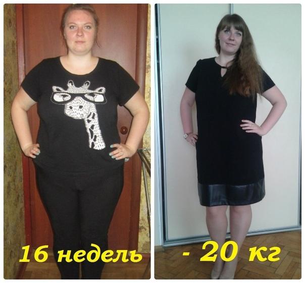 Как быстро похудеть женщине за 40