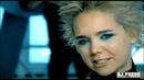 Lucka Vondráčková Vitr 2k18 Dj Piere dance remix