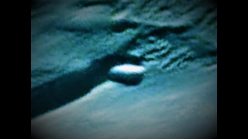 CRAFT USS NIMITZ ENCOUNTERED FOUND IN ANTARCTICA(!) * 3 * UNIQUE LOCATIONS CONFIRM ITS EXISTENCE(!)