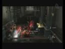 Комментарии Kingdom Under Fire Circle of Doom online