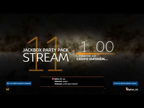 JPP.Stream 11 | Join to JPP.Army now! }) Road to 50 followers [FULL LENGTH]
