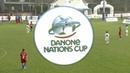 South Korea vs China - Ranking Match 17/32 - Full Match - Danone Nation Cup 2016
